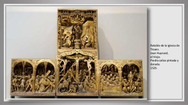 Adoración de los Magos. Andrea della Robbia. Siglo XVI. La Virgen y el Niño. 1550-1600.