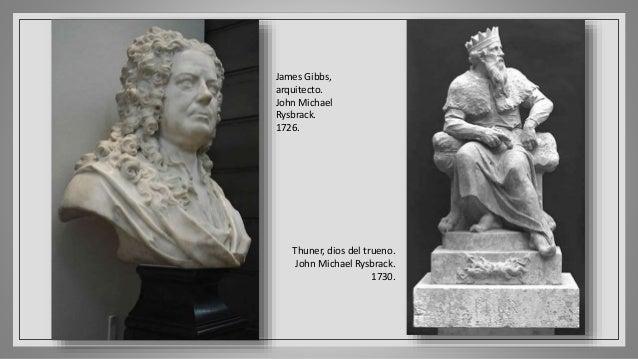 Castor y Pollux. Joseph Nollekens. 1767. Helena de Troya. John Gibson 1825-1830.