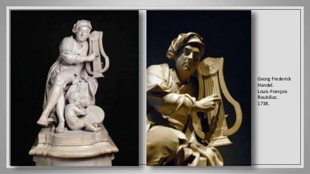 Cupido y Psique. Claude Michel (Clodion). 1797.