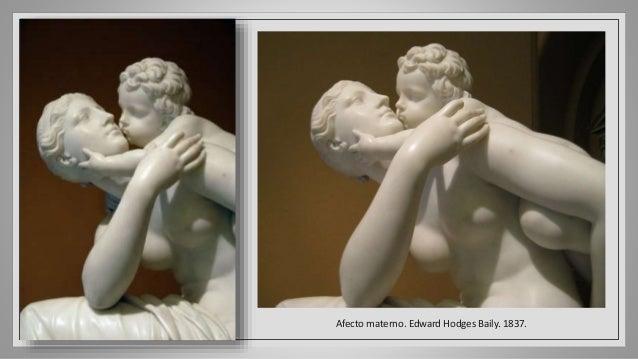 El perezoso. Frederic Lord Leighton. Bronce. 1851.