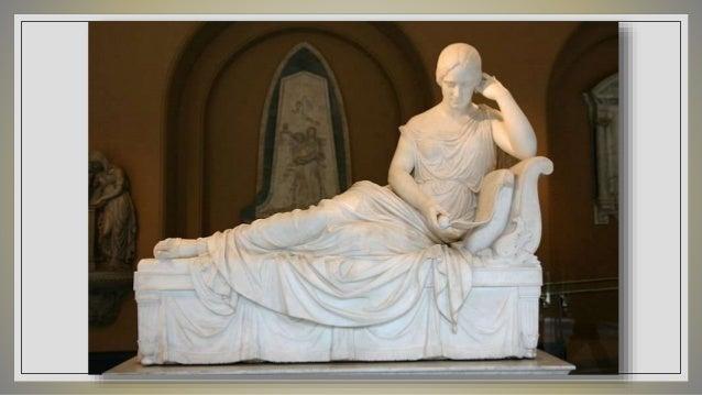 La Edad del Bronce. Augusto Rodin. 1876.