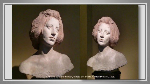 La joven madre. Augusto Rodin. Bronce. 1885. Cupido y Psique. Augusto Rodin. Mármol. 1898.