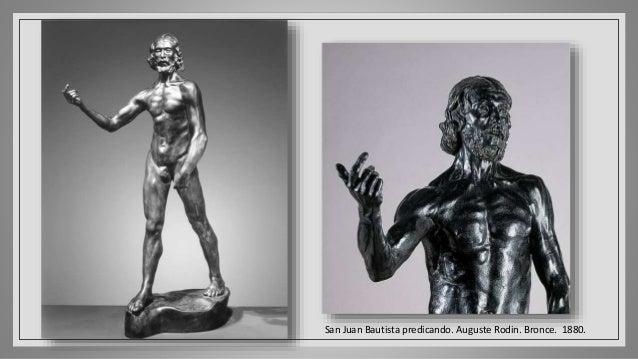 Teseo y el Minotauro. Antonio Canova. Mármol. 1782.