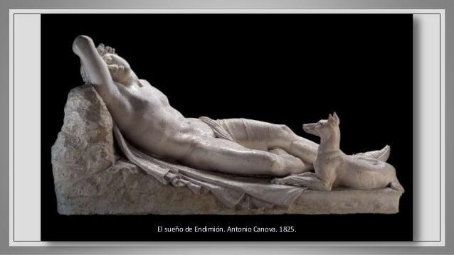 COLUMNA DE TRAJANO. Monumento conmemorativo erigido en Roma en el año 114 por orden del emperador Trajano. El molde de yes...