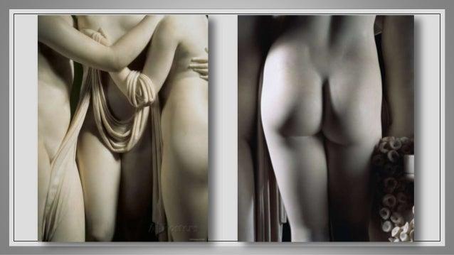 David de Michelangelo. David de Donatello. David de Andrea Del Verrocchio.