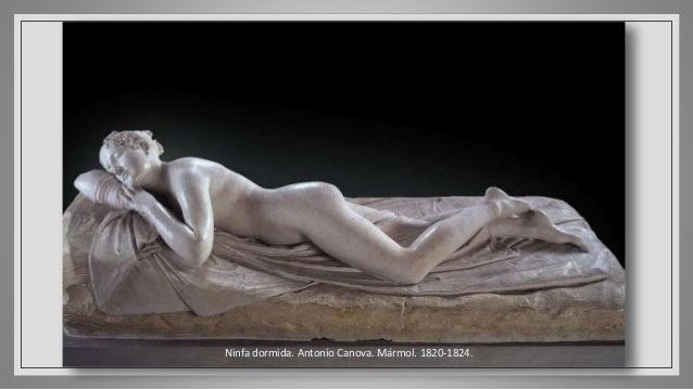 El entierro de la Virgen. Réplica en yeso de un original en piedra de finales del siglo XIII, obra de Pierre de Chelles. P...