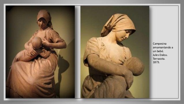 """""""MUSEO DE VICTORIA Y ALBERTO. LONDRES. ESCULTURA"""" es una presentación sin ánimo de lucro. Solamente tiene una finalidad ed..."""