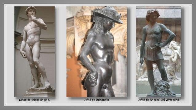 Museo Victoria y Alberto. Londres. Escultura.