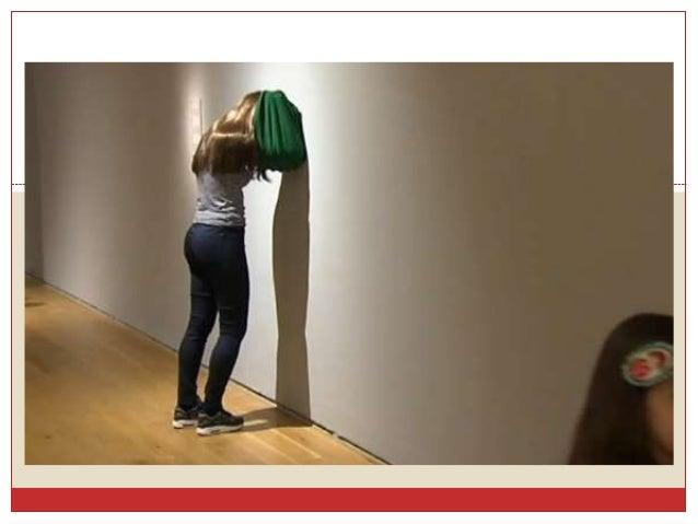 Museo Bellas Artes de Bilbao