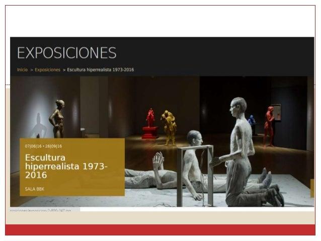Museo Bellas Artes de Bilbao Slide 2