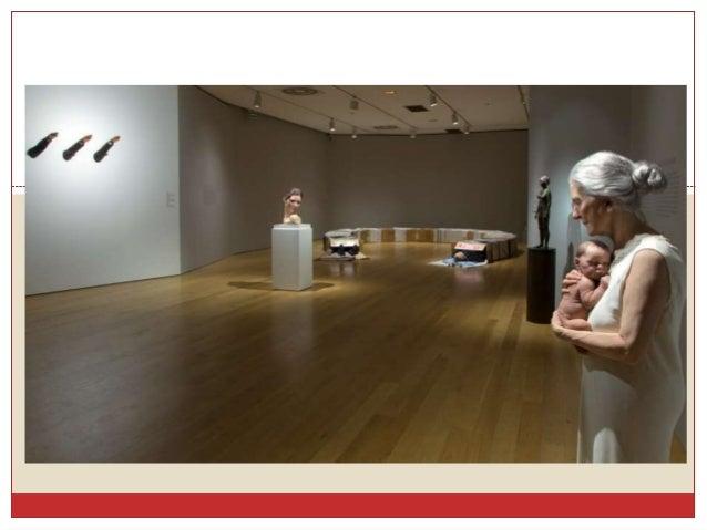 Museo Bellas Artes de Bilbao Slide 3