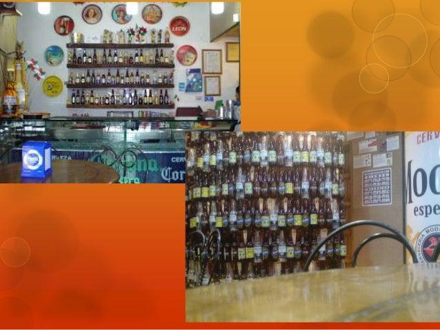 Museo de la cerveza Slide 3