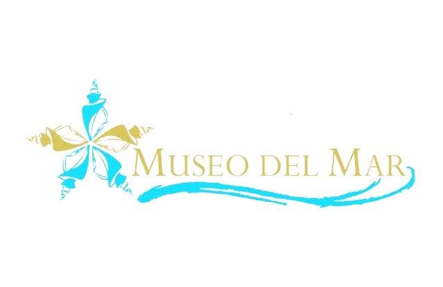 """ÍNDICEI.    ¿Qué es un Museo de Historia Natural?II.   ¿Por qué un """"Museo del Mar"""" o """"Marino""""?III. ¿Cómo empezar un Museo?..."""