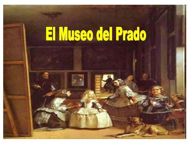 DIEGO RODRIGO DE SILVA     Y VELÁZQUEZ ◦ Diego Rodríguez de Silva y   Velázquez, pintor barroco  español, nació en Sevilla...