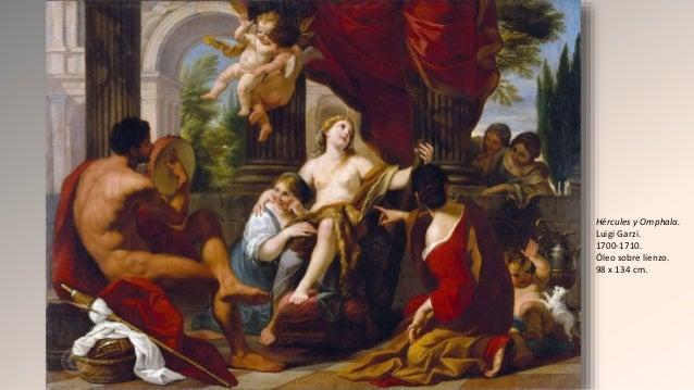 Adoración de los pastores. Sebastiano Concha. 1720. Óleo sobre lienzo. 244 x 264 cm. Detalle.
