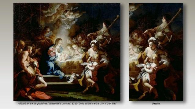 Antes de la seducción. William Hogarth. 1730-1731. Óleo sobre lienzo. 38,7 x 33,7 cm. Después de la seducción. William Hog...