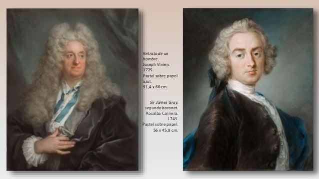 El pintor en su estudio. Pietro Longhi. 1741. Óleo sobre lienzo. 41 x 53,3 cm.