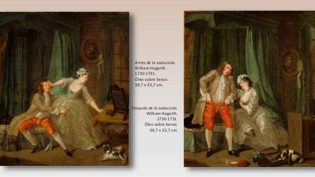 Retrato de Gabriel Bernard de Rieux. Maurice Quentin de La Tour. 1740. Pastel y gouache sobre papel montado sobre lienzo. ...