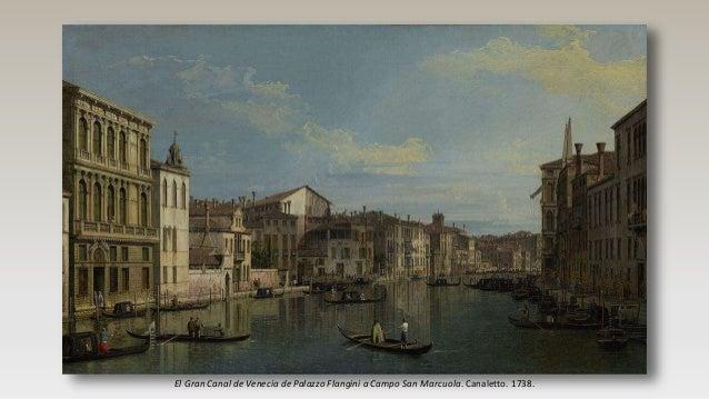 Paisaje con la educación de Baco. Francesco Zuccarelli. 1744. Óleo sobre lienzo. 129 x 150 cm. Detalle.