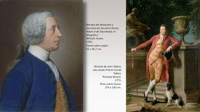Danza campestre. Gabriel de Saint-Aubin. 1760-1762. Óleo sobre lienzo. 51 x 64cm. Detalle.