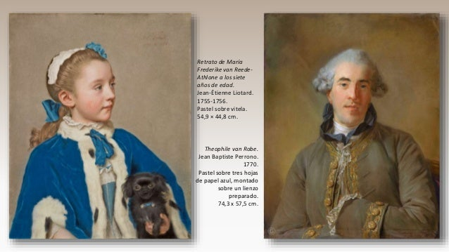 Calma en un puerto mediterráneo. Claude-Joseph Vernet. 1770. Óleo sobre lienzo. 113 x 145,7 cm.