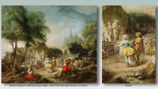 Marte y Venus, alegoría del mundo. Louis-Jean-François Lagrenée. 1770. Óleo sobre lienzo. 85 x 75 cm. La fuente del amor. ...