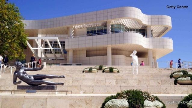 El Museo Getty mantiene una política de adquisiciones muy intensa y agresiva gracias a que cuenta con una enorme dotación ...