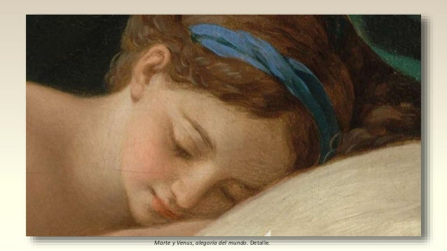Naturaleza muerta con juego de té. 1781-1783. Jean Étienne Lyotard. Óleo sobre lienzo. 38 x 51 cm.