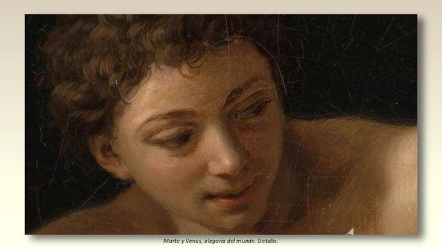 Vizcondesa Vodrey. Louise Elizabeth Vigee-Lebrun. 1785. Óleo sobre lienzo. 83 x 65 cm. . Autorretrato. Joseph Ducro. 1783....