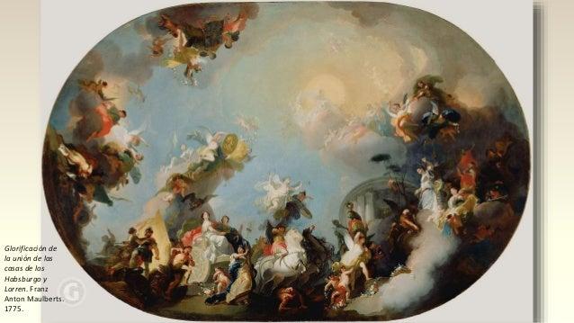 Marie-Louise Joubert. François Xavier Fabre. 1787. Óleo sobre lienzo. 78 × 61 cm. Retrato del escultor Roland. François-An...