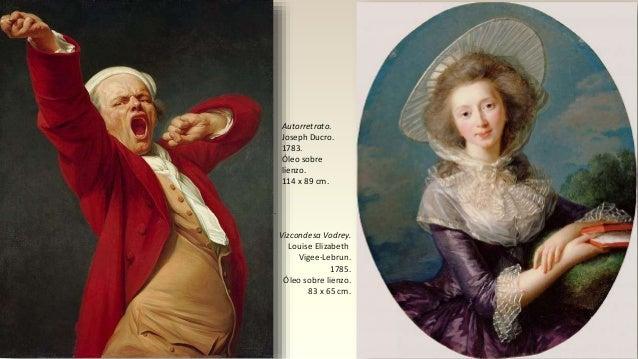 Desprecio de los insultos. Francisco José de Goya y Lucientes. 1816-182. Pincel y tinta india. 29,5 × 18,3 cm. Están murie...