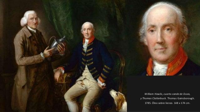 Ya no puede a la edad de noventa y ocho. Francisco José de Goya y Lucientes. 1819-1823. Pincel y tinta china. 23,3 x 14,4 ...