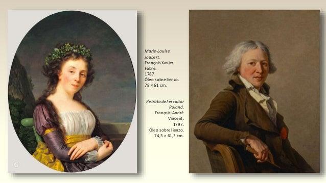 Pigmalión y Galatea. Francisco José de Goya y Lucientes. 1812-1820. Lavado sepia. 20,5 × 14,1 cm. El cazador de águilas. F...