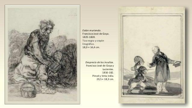 El entierro de Atala. Anne-Louis Girodet-Trioson. Después de 1808. Óleo sobre lienzo. 54,6 × 62,2 cm.