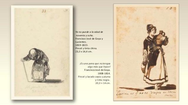 San Sebastián tendido por Santa Irene. Vicente López. 1795-1800. Óleo sobre lienzo. 78,7 × 64,5 cm. Estudio de un modelo. ...