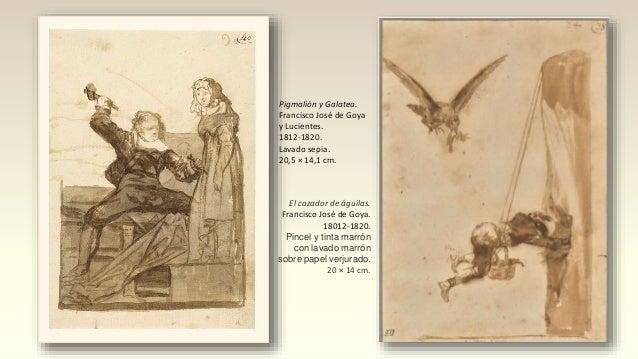 Las hermanas Zénaïde y Charlotte Bonaparte. Jacques-Louis David. 1821. Óleo sobre lienzo. 129,5 × 100,6 cm. La despedida d...