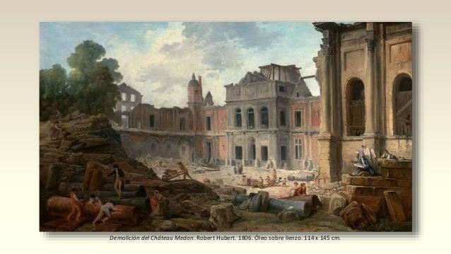 Sagrada Familia. Joseph Palink. 1820. Óleo sobre lienzo. 96 x 66 cm. Georges de Lin Gregory. John Rusell. 1793. Óleo sobre...