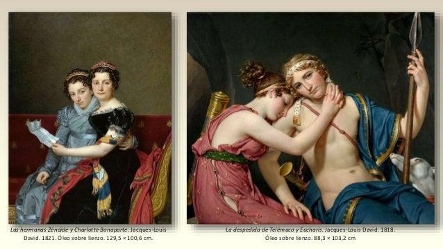 Paisaje italiano. Jean-Baptiste-Camille Corot. 1835. Óleo sobre lienzo. 63,5 x 101,3 cm.