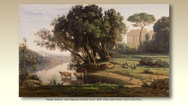 No culpable. Abraham Solomon. 1859. Óleo sobre lienzo. 63,5 x 88,9 cm. Esperando un veredicto. Abraham Solomon. 1859. Óleo...