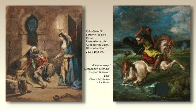 Paisaje en Louveciennes (otoño). Camille Pisarro. 1870. Óleo sobre lienzo. 88,9 × 116,2 cm.