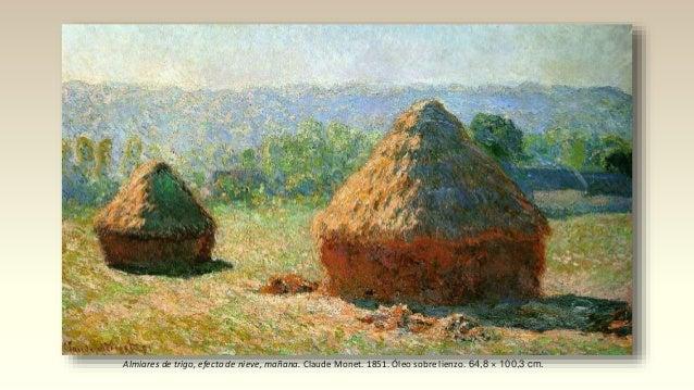 Jardín del Hermitage, Maison Rouge. Camille Pissarro. 1877. Óleo sobre lienzo. 54,6 x 65,4 cm.
