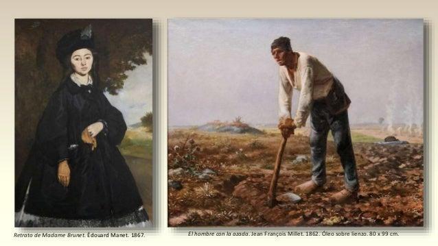 Virgen de los Ángeles. William-Adolphe Bouguereau. 1881. Óleo sobre lienzo. 213,4 x 152,4 cm.