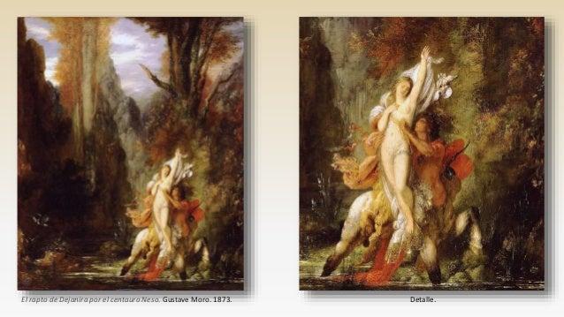 Albert Cahen d'Anvers. Pierre-Auguste Renoir. 1881. Óleo sobre lienzo. 80 × 63,8 cm. Retrato de Louise- Antoinette Feuarde...