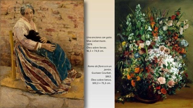 Retrato de Joseph Roulin. Vincent van Gogh. 1888. Pluma y tinta marrón sobre tiza negra. 32,1 × 24,4 cm. Arlés vista desde...