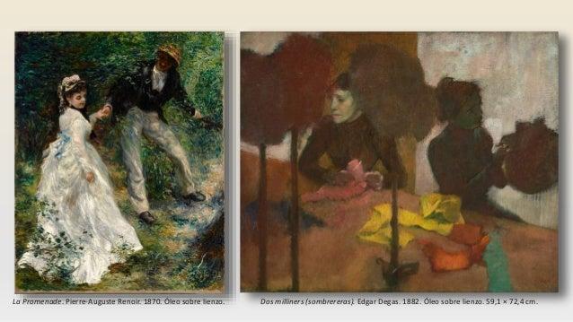 Lirios. Vincent Van Gogh. 1889. Óleo sobre lienzo. 74,3 × 94,3 cm.