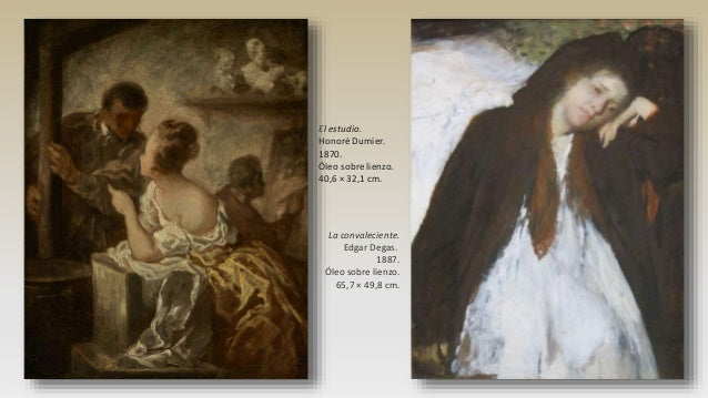 Noche estrellada. Edward Munch. 1893. Naturaleza muerta con manzanas. Paul Cézanne. 1893. Óleo sobre lienzo. 65 × 81 cm.