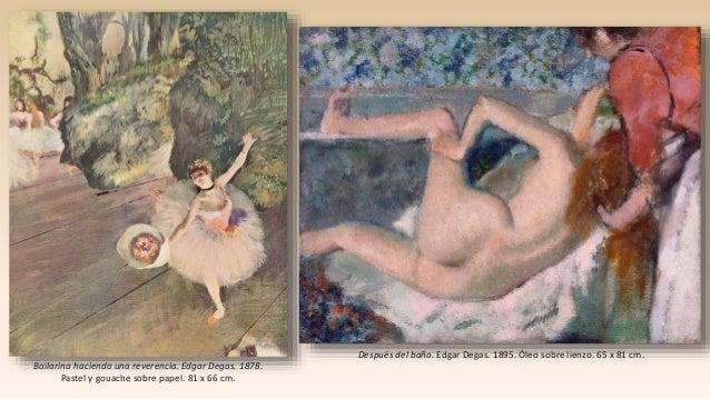 Primavera. Lawrence Alma-Tadema. 1894. Óleo sobre lienzo. 178,4 x 80,3 cm. Detalle.