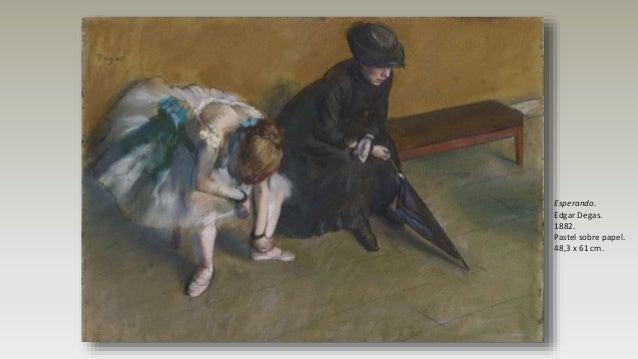 Primavera en los Alpes. Giovanni Segantini. 1897. Óleo sobre lienzo. 116 × 227 cm.