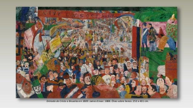 Patio de las Danzas en el Alcázar de Sevilla. Joaquín Sorolla y Bastida. 1910. Óleo sobre lienzo. 95,3 × 63,5 cm. El pie h...