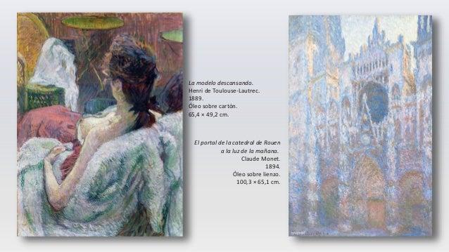 Pepilla la gitana y su hija. Joaquín Sorolla y Bastida. 1910. Rincón del Jardín, Alcázar, Sevilla. Joaquín Sorolla y Basti...